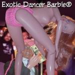 exotic-barbie